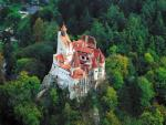 bran_castle_also_knows_as_vlad_tepes_castle_t1.jpg